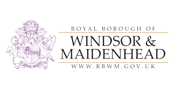 The Royal Borough of Windsor & Maidenhead